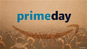 Amazon's Prime Day could happen as soon as June