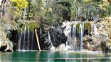 Hanging Lake expected to reopen in May, US Forest Service says