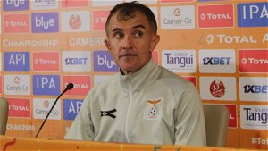 Ex-Orlando Pirates and current Uganda coach Sredojevic guilty of sexual assault