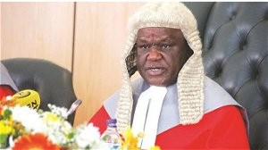 Malaba wins case to stay in office
