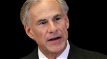 Gov. Abbott said businesses can reopen 100% next Wednesday - Crossroads Today