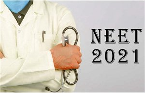 NEET 2021: Education Ministry to soon decide on MBBS entrance test
