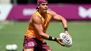 Rugby league: Reece Walsh to join Warriors with immediate effect after release from Brisbane Broncos - NZ Herald