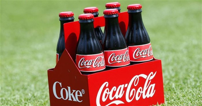 Coca-Cola has employees take training on how to 'be less white' to combat racism