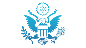 Bhutan - United States Department of State