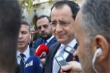 FM travels to Brussels for foreign affairs council