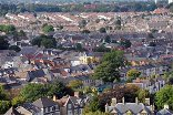 How the Cardiff property market has changed during the coronavirus pandemic