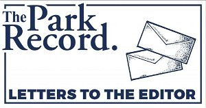 Deadline for election related letters Oct. 25