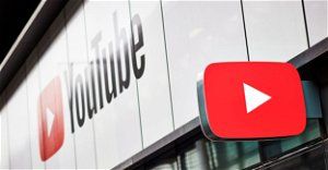 YouTube Suspends News Outlet for Year-Old Videos About COVID