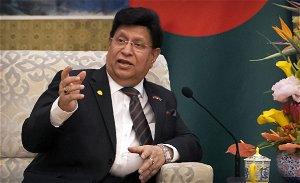 Dhaka requests Riyadh to waive mandatory quarantine for Bangladeshi workers