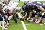 Patriots Report Card: Breaking down the Pats' biggest problems at Houston — and moving forward