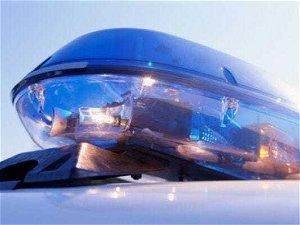 Hendersonville Police arrest suspects targeting elderly residents, stealing more than $10K