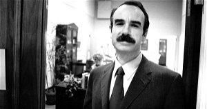 G. Gordon Liddy, unrepentant Watergate burglar who became talk show host, dies