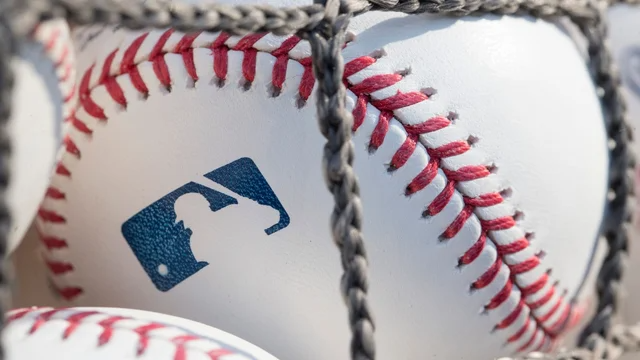 MLB calls lawsuit over All-Star Game 'political theatrics'