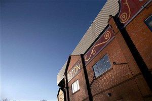 Aston Villa posts 99.2 million pounds loss due to COVID