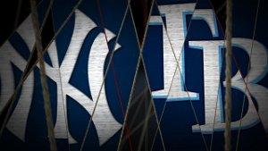 Yankees vs. Rays Highlights