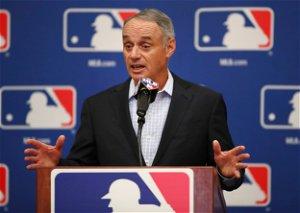 60% of Democrats Support Moving Baseball All-Star Game From Atlanta
