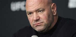 """Dana White responds to Paulo Costa's withdrawal and issue with pay: """"You should have started a YouTube channel when you were f—–g 13 years old"""""""