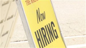 Land one of hundreds of jobs available in Lake Conroe during ABC13's virtual job fair Thursday