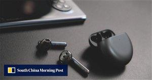 Apple again fails to block Huawei's MatePod earbuds trademark