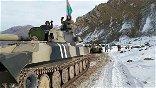 Azerbaijan slams French Senate's vote on Nagorno