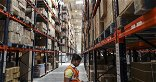 Amazon takes on India giant Reliance in court fight over retailer