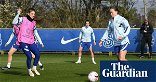 Chelsea will not 'underestimate' Atletico