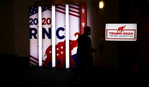 RNC Might Cut Out Networks If Debates Not 'Reformed'