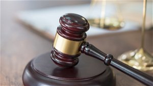NJ Exec Sentenced to More than 6 Years in Prison for $48 Million Embezzlement Plot
