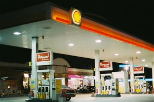 Third Point Has Big Shell Stake, Urges Energy Giant to Break Up