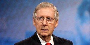 Senate Republicans again block debate on voting rights legislation