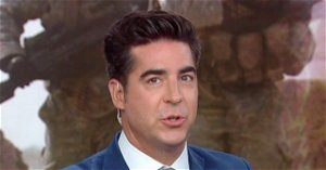Jesse Watters Misinforms Fox News Viewers by Falsely Connecting Covid Hot Spots and 'Huge Democrat Cities'