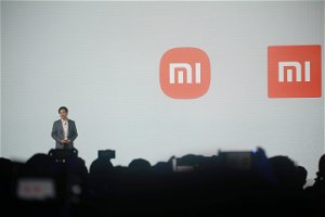 Xiaomi to mass produce its own cars in H1 2024 -executive