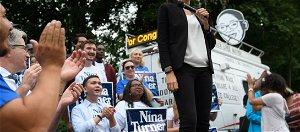 In close Ohio special election, Jewish vote could determine outcome