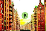Bitcoin For Corporations: 5.8% of Bitcoin's Supply Now Held by Institutions