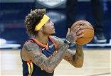NBA trade rumors: Could Pelicans move Lonzo Ball, JJ Redick before deadline?