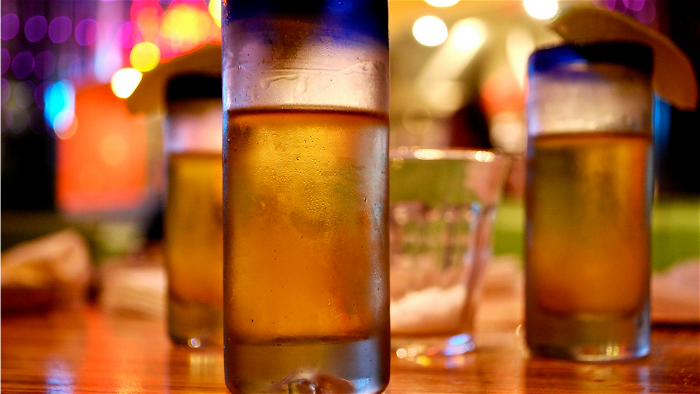 U.K. women boycotting clubs, pubs amid reports of drink spiking, needle injections