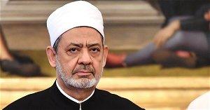 Egypt's Al-Azhar clerics speak out against Ethiopia on Nile dam crisis