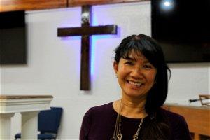 Divine transformation: Ex-Alaska strip club becomes church