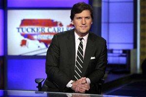 Fox News Keeps Getting Foxier