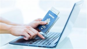 State Dept. shuts down online passport booking system to stop scammers amid massive backlog