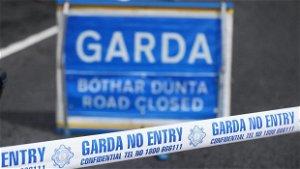 Meath car crash: Man (30s) dies following collision