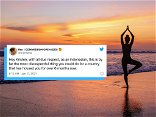 American woman sparks furious backlash for 'tone-deaf' viral thread about moving to Bali