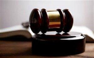 Case of  Limpopo man accused of defrauding Eskom postponed