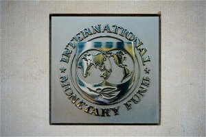Europe needs more short-term aid to counter continued Covid risks: IMF