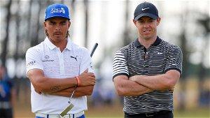OWGR moves: Rory McIlroy back in top 10; Rickie Fowler returns to top 100