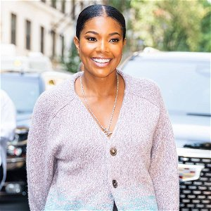 """Gabrielle Union Explains How Hollywood """"Screws"""" Black Actresses Out of Big Paydays"""