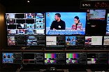 Turkey's ATV expands playout and editing capabilities using Cinegy software - BroadcastPro ME