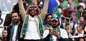 Saudi Seeks to Replace UAE and Qatar