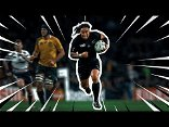 VIDEO: The best of All Blacks great Ma'a Nonu